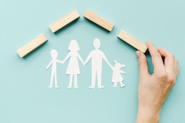 Familienrecht | Sommer & Seitz
